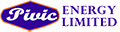 PIVIC Energy Limited Logo